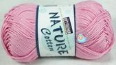 線材-蘇菲亞:$120天然棉-0.jpg