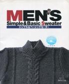 封面:NV6153-4529037282簡單和基本的毛衣s.jpg