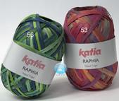 卡迪亞Katia:$300-RAPHIA漸層紙線-54.56.jpg