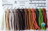 線材-MONDIAL:$300卡羅司粗毛線-1.jpg