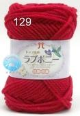 HAMANAKA-冬線:$160-0111-Love Bonny.jpg