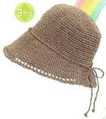 Olympus-夏紗:16-14帽子.jpg