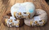 線材-ski:$180-Alpaca Wool.jpg
