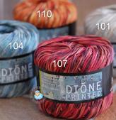 RICH MORE-夏紗:$420-3063 Dione Printed.jpg