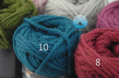 HAMANAKA-homemade:4789 Pure Wool LL-$100-1.jpg