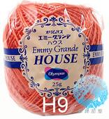 olympus-春夏線材:$260-EMMY GRANDE HOUSE.jpg