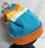 手作品:藍橘黃白-燒賣帽.jpeg