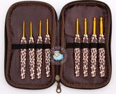 鉤針:豹紋圖案鉤針組-5.jpg
