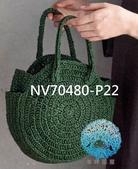 材料包:9784529058049-023-P22.jpg