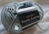線材-ski:$120SKI-Brubic Wool純毛極太線.jpg