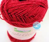 HAMANAKA-海洋皇后:$135-4765 Brigth Crochet-4.jpeg