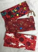 手作品:紅包袋3.jpeg