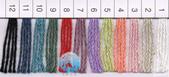 HAMANAKA-海洋皇后:$135-4765 Brigth Crochet-7.jpeg
