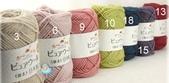 HAMANAKA-homemade:3725 Pure Wool(並太)-1.jpg