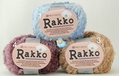 RICH MORE 冬線:3041 RAKKO-0.jpg