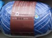 線材-夏紗:$120防水紙線(段染)-0.jpg