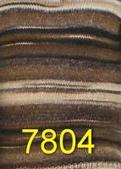 田野:色號7804織片.jpg
