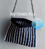 材料包:9784529058049-026-P24.jpg