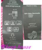 線材-夏紗:$200圖卡棉線(素)-標籤