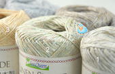 HAMANAKA春夏線材:$180-4759 Linen Shade-1.jpg