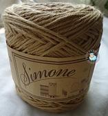 線材-夏紗:$200-Simone苧麻.jpg
