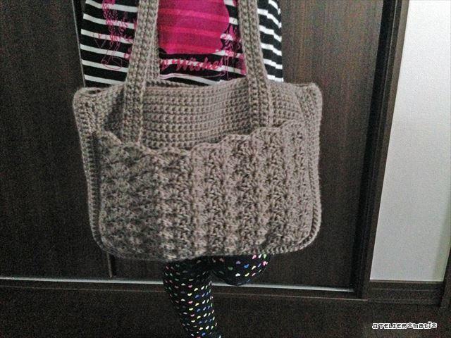 分享織圖:松編織口袋手提袋.jpg
