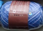 線材-夏紗:$120防水紙線-段染-0.jpg
