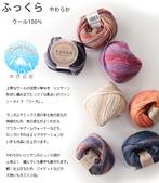 HAMANAKA-冬線:$420-0018 Fuuga-2.jpg