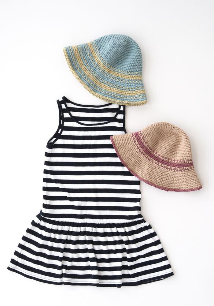 樂天:tricot13-8帽子-0.jpg