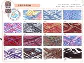 線材-冬線:$70-法國段染手鉤紗.jpg