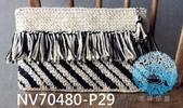 材料包:9784529058049-030-P29.jpg