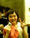 謝師宴&'同學會:1505502706.jpg