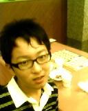 謝師宴&'同學會:1505502709.jpg