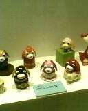 童玩節ㄉ娃娃大閱兵:1095647742.jpg
