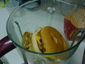 麥當勞也能打汁!!!:1821917375.jpg