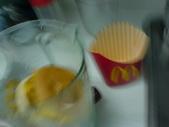 麥當勞也能打汁!!!:1821917376.jpg