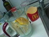 麥當勞也能打汁!!!:1821917377.jpg