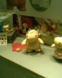 童玩節ㄉ娃娃大閱兵:1095647760.jpg