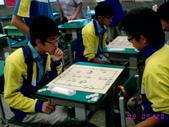 出棋ㄓˋ勝:1030304102.jpg