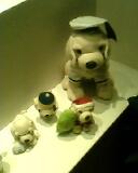 童玩節ㄉ娃娃大閱兵:1095647763.jpg