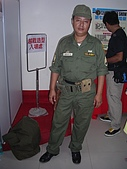 2009夏季武哈祭:越戰美軍玩家