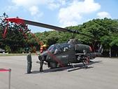 20121006成功嶺基地開放:AH-1W (2).JPG