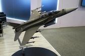2019年台北國際航太展:LM(F-16CD block-70) (2).JPG