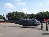 20121006成功嶺基地開放:UH-1H.JPG