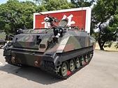 20121006成功嶺基地開放:CM-21 (2).JPG