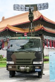 20170708 高中儀隊嘉年華(裝備展示):機動雷達車 (2).JPG