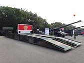 20121006成功嶺基地開放:M48A5架橋車 (2).JPG