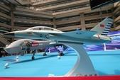2019年台北國際航太展:2.JPG