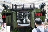2019年台北國際航太展:rear view.JPG