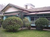 孫立人將軍紀念館:back yard (3).JPG